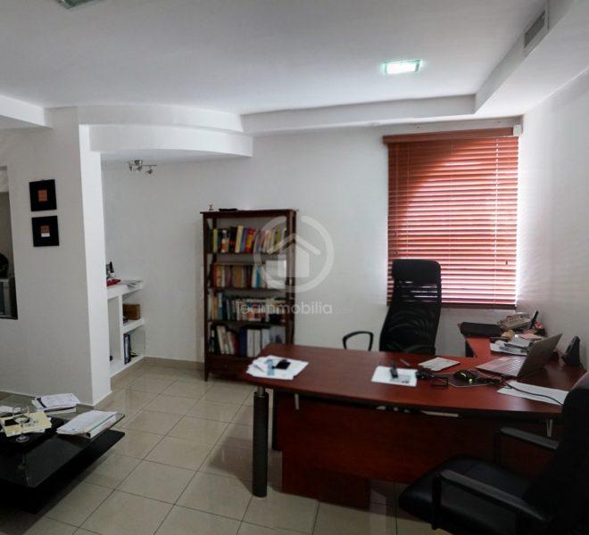 oficina4