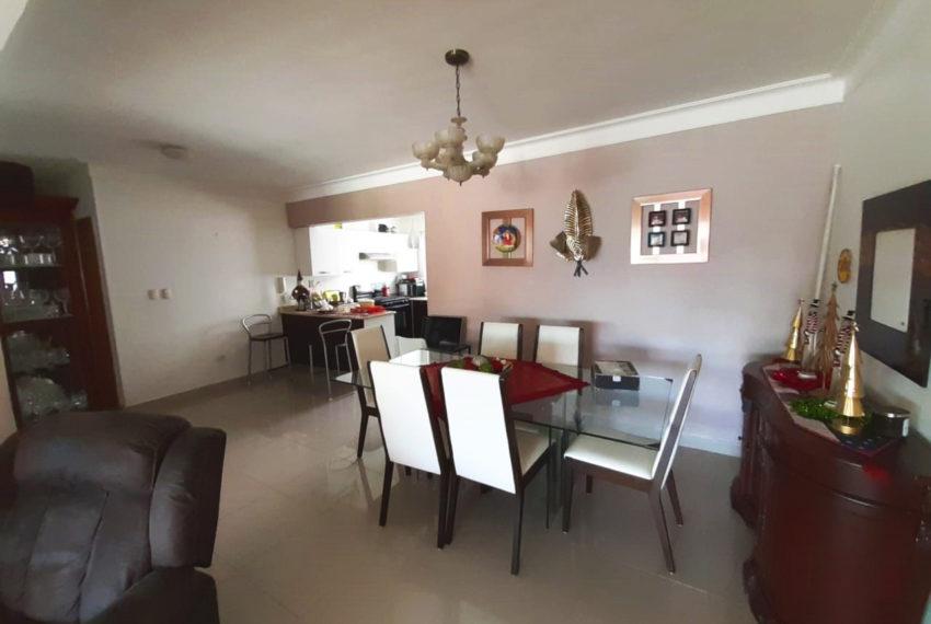 Apartamento (2)(2)