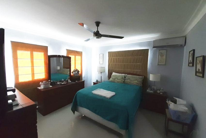 Apartamento (4)(4)