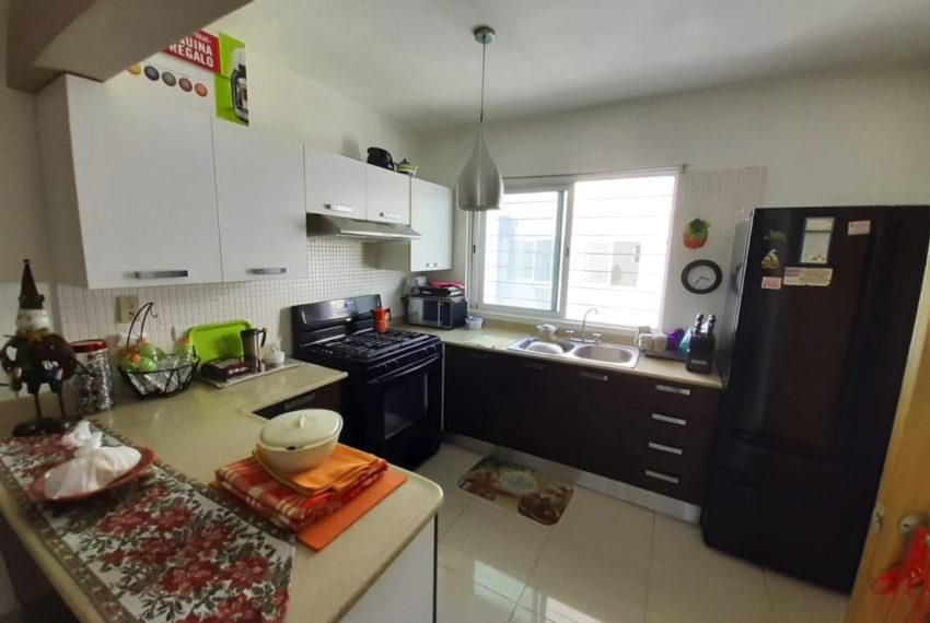 Apartamento (6)(6)