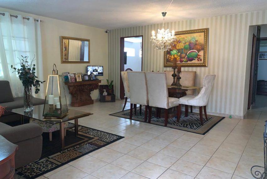Casa-oficina en venta San Geronimo - Toñita (1)