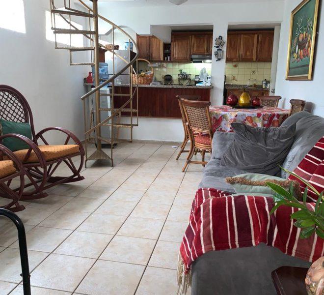 Casa-oficina en venta San Geronimo - Toñita (2)