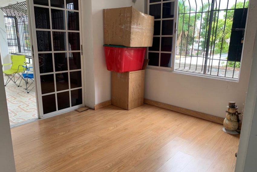 Casa-oficina en venta San Geronimo - Toñita (4)