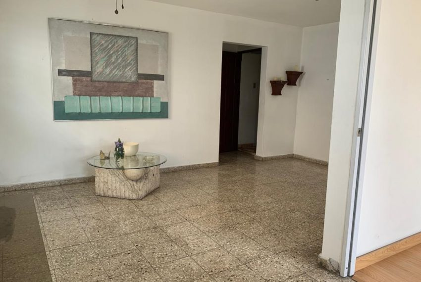 Casa-oficina en venta San Geronimo - Toñita (5)