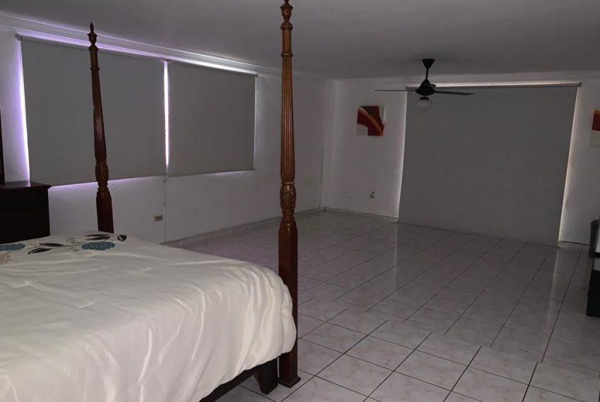 Casa-oficina en venta San Geronimo - Toñita (9)