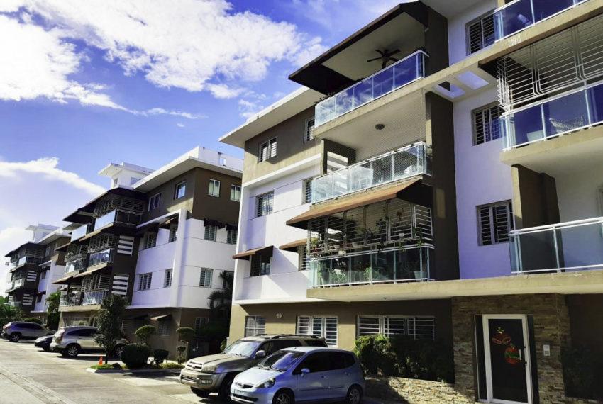 Apartamento (10)(10)