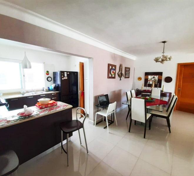Apartamento (1)(1)