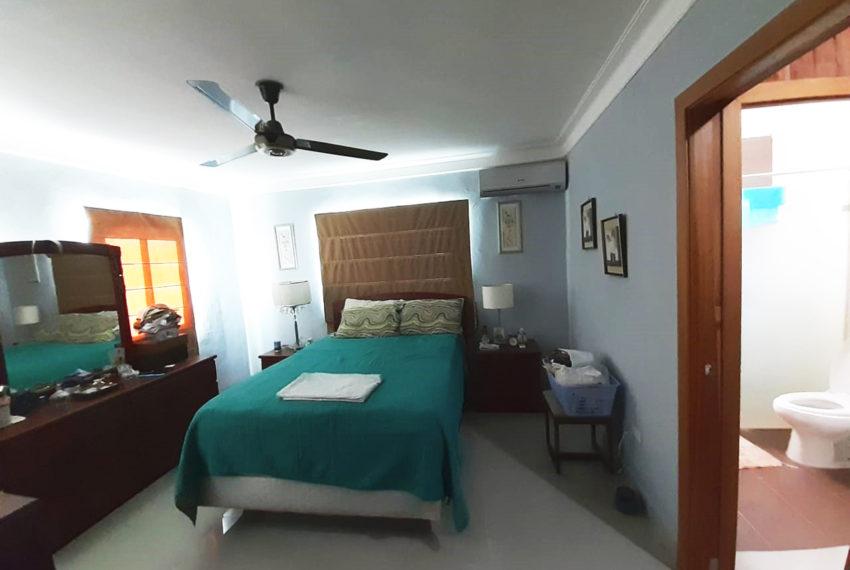 Apartamento (3)(3)