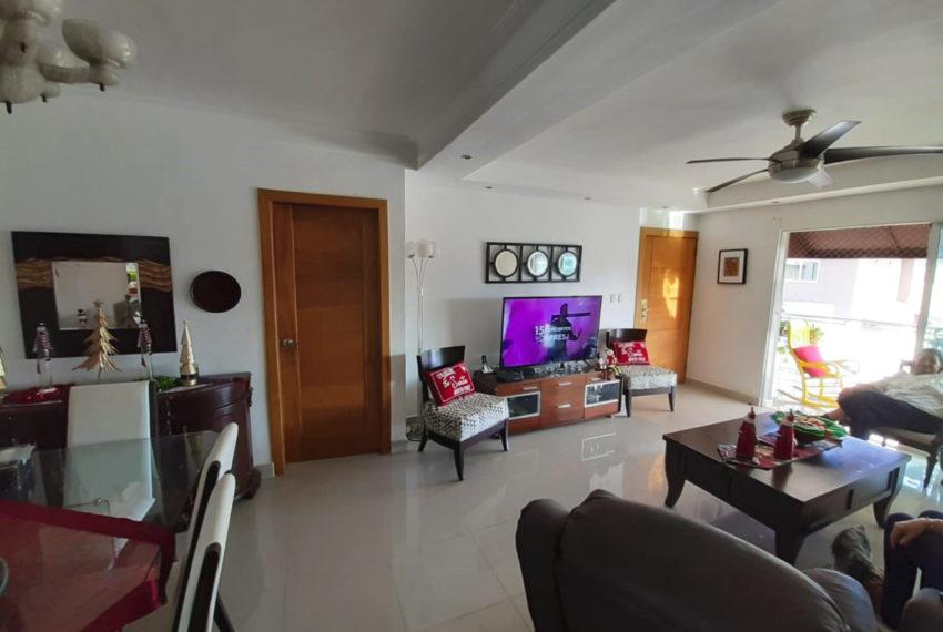 Apartamento (5)(5)