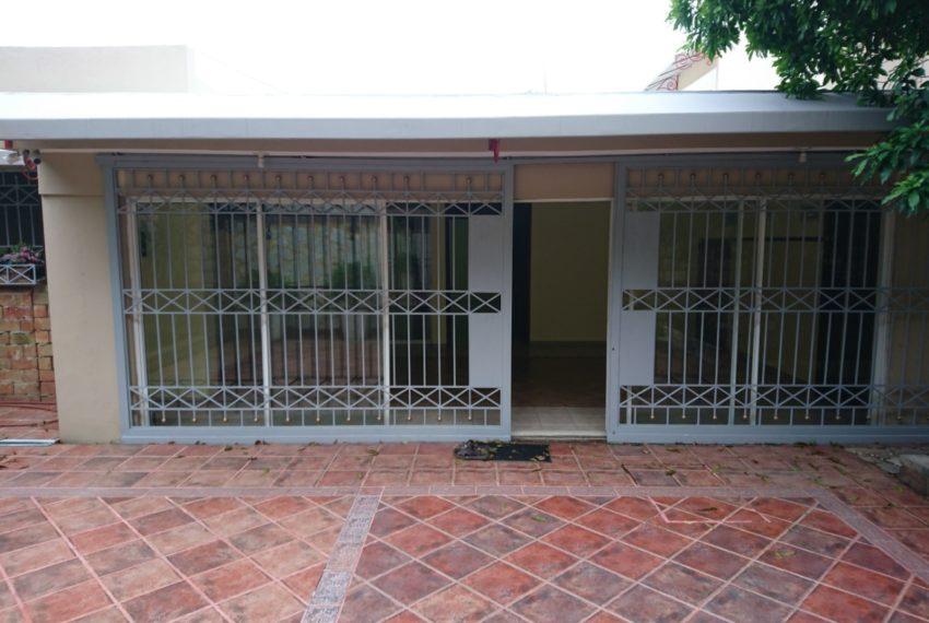 CASA en venta El Millon (50)
