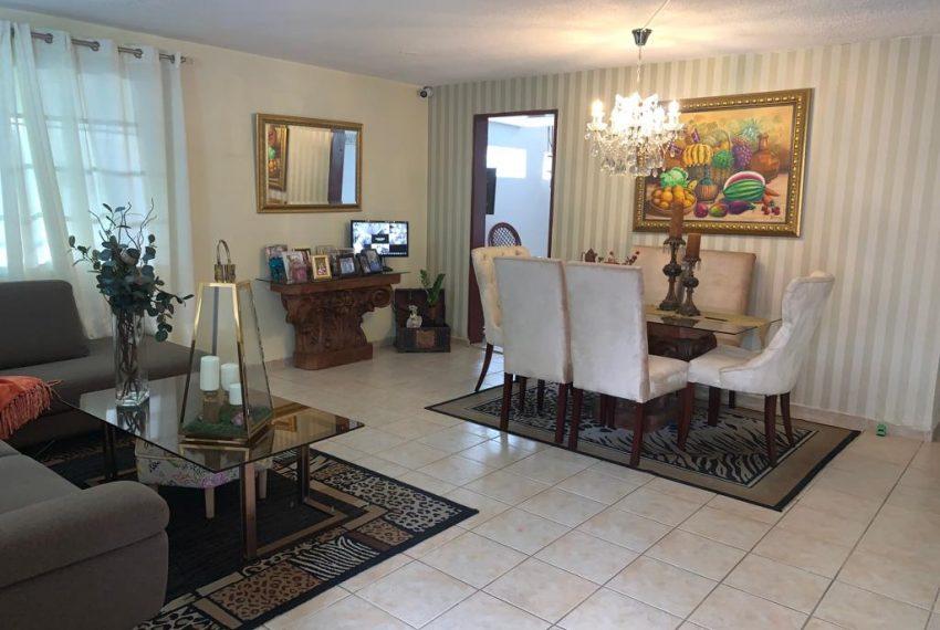 Casa-oficina en venta San Geronimo - Toñita (3)