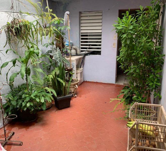 Casa-oficina en venta San Geronimo - Toñita (7)